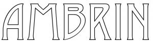 Ambrin