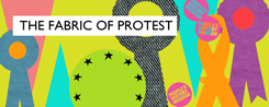 The Fabric of Protest @ Peoples History Museum1