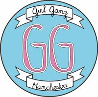 Girl Gang Manchester