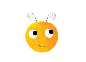 Beeing Special @ People's History Museum. Illustration © Adam Pryce