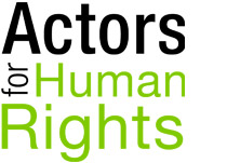 Actors for Human Rights