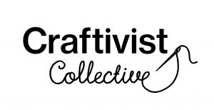 Craftivist Collective