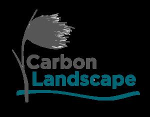 Lancashire Wildlife Trust, Carbon Landscape project