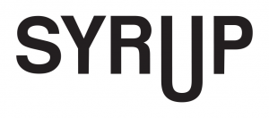 Syrup Magazine