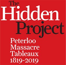 The Hidden Project