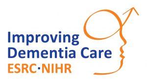 Improving Dementia Care