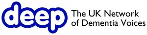 Deep - The UK Network of Dementia Voices