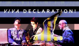 22 February 2020, Viva Declaration @ People's History Museum © Kooj Chuhun (2)