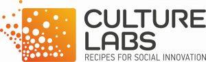 CultureLabs