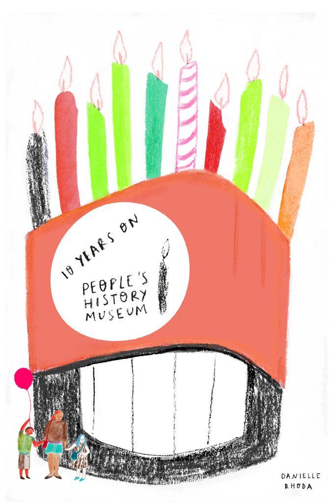 birthdaycardwithname