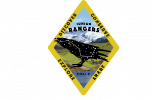 Edale Junior Rangers