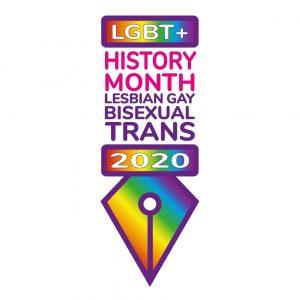 LGBT+ History Month 2020