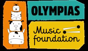 Olympias Music Foundation