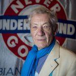Ian McKellen © People's History Museum
