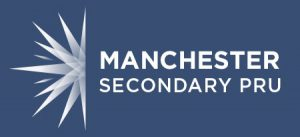 Manchester Secondary Pupil Referral Unit (PRU)