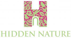 HiddenNature Logos FINAL RGB