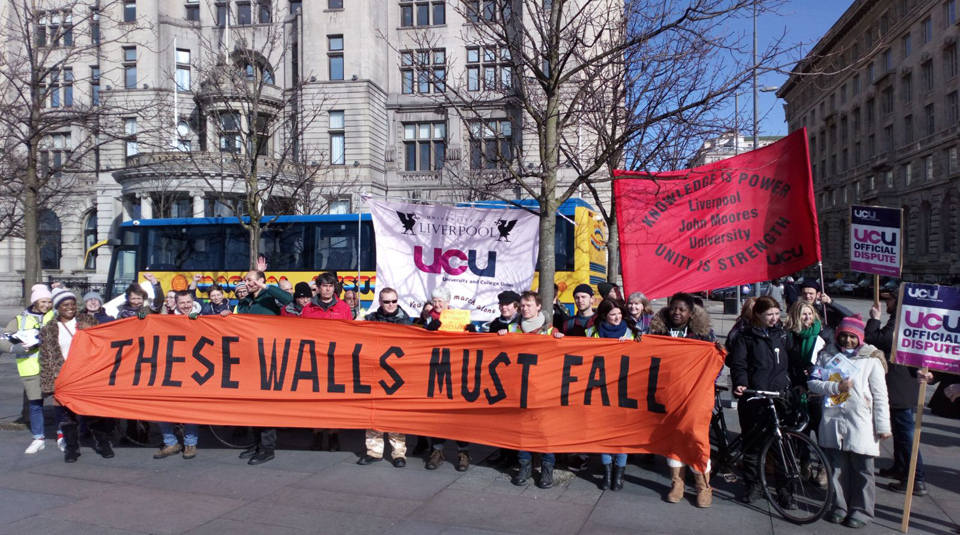 10 December 2020, Meet the activists, Radical Late online with People's History Museum. Photo © These Walls Must Fall