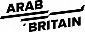 Arab Britain logo
