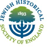 Jewish Historical Society of England