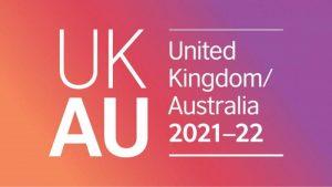 British Council UK/Australia Season 2021-22